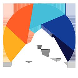 Lights Hunters